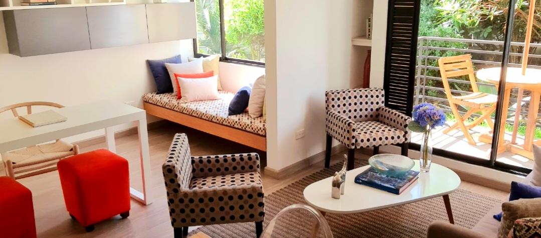 Apartamento en Cajica 131671, foto 11