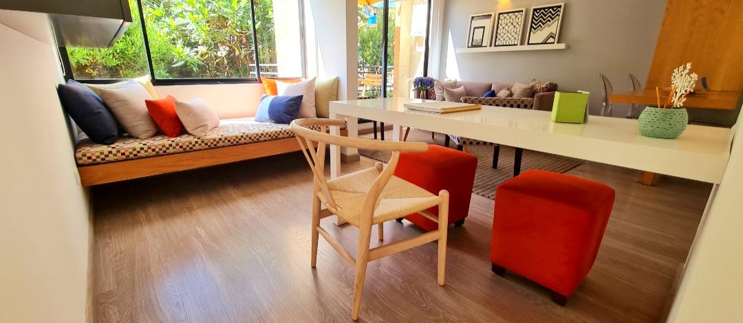 Apartamento en Cajica 131671, foto 12