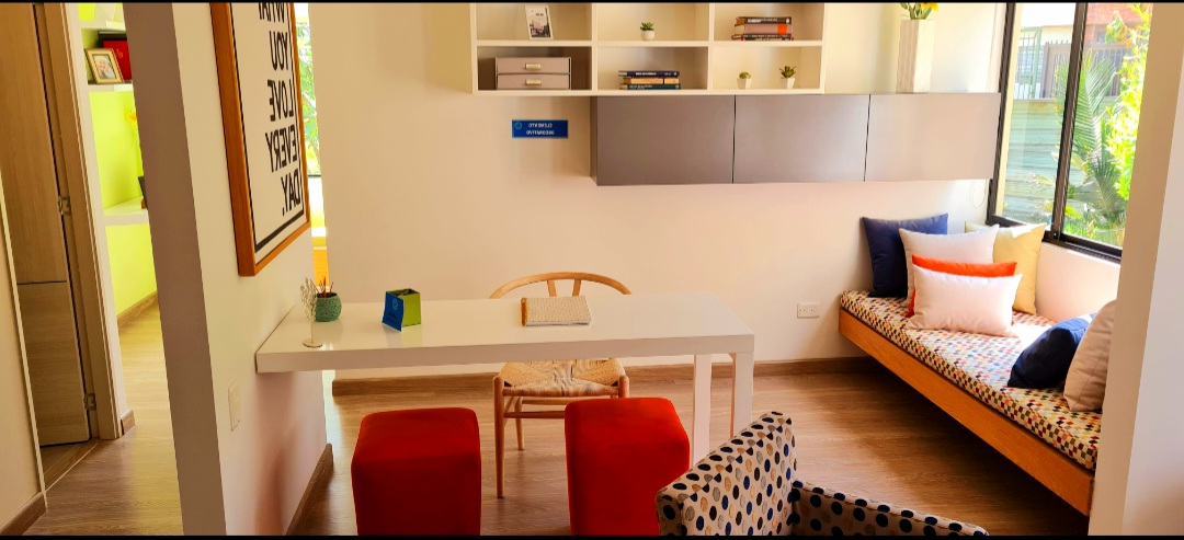 Apartamento en Cajica 131671, foto 13