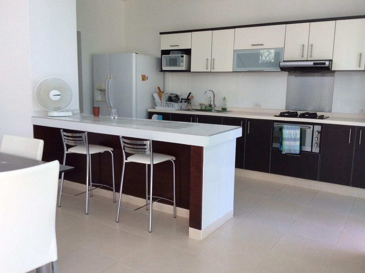 Casa en Anapoima 131667, foto 5