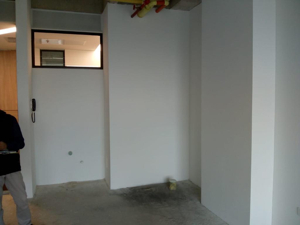 Consultorio en Cajica 131665, foto 7
