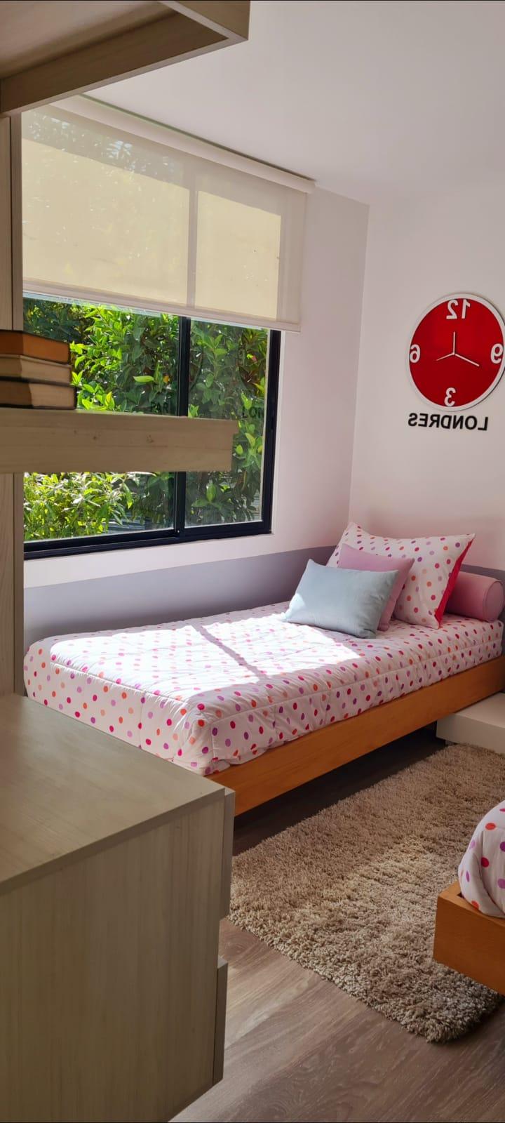 Apartamento en Cajica 131671, foto 16