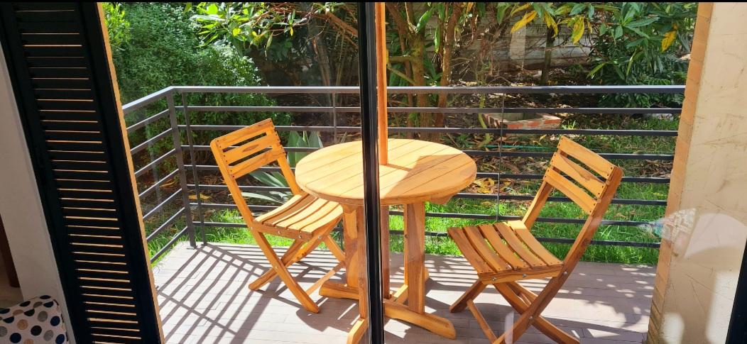 Apartamento en Cajica 131671, foto 7