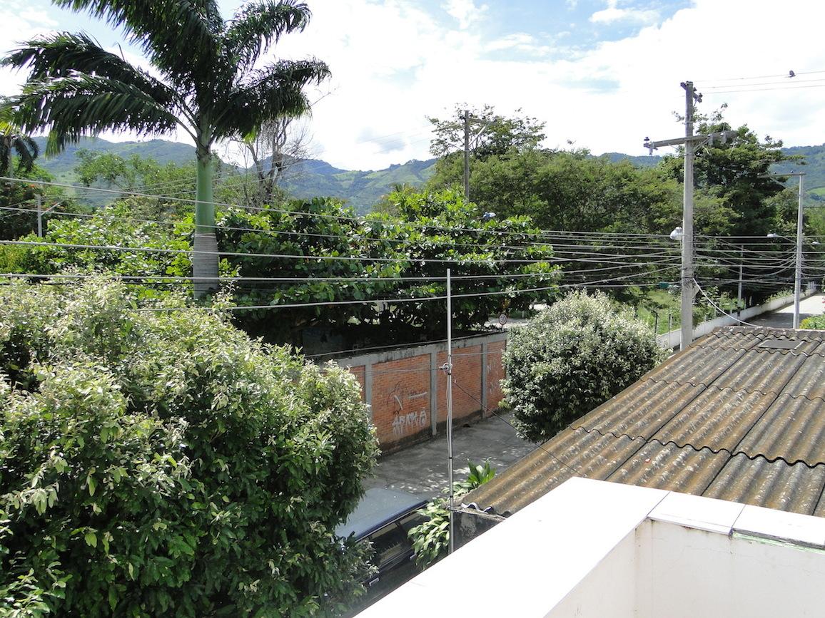 Casa en Guaduas 131599, foto 4