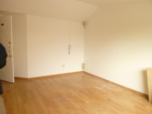 Oficina en Niza 131631, foto 2