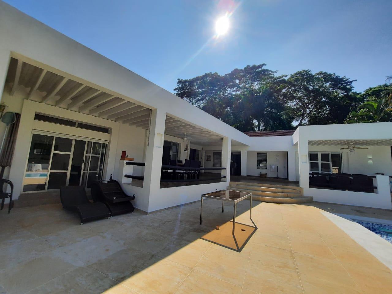 Casa en Girardot 131661, foto 14