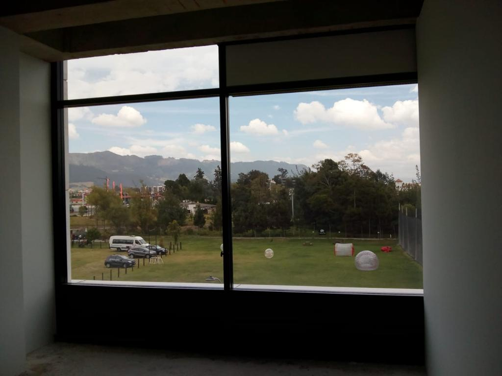 Consultorio en Cajica 131665, foto 12