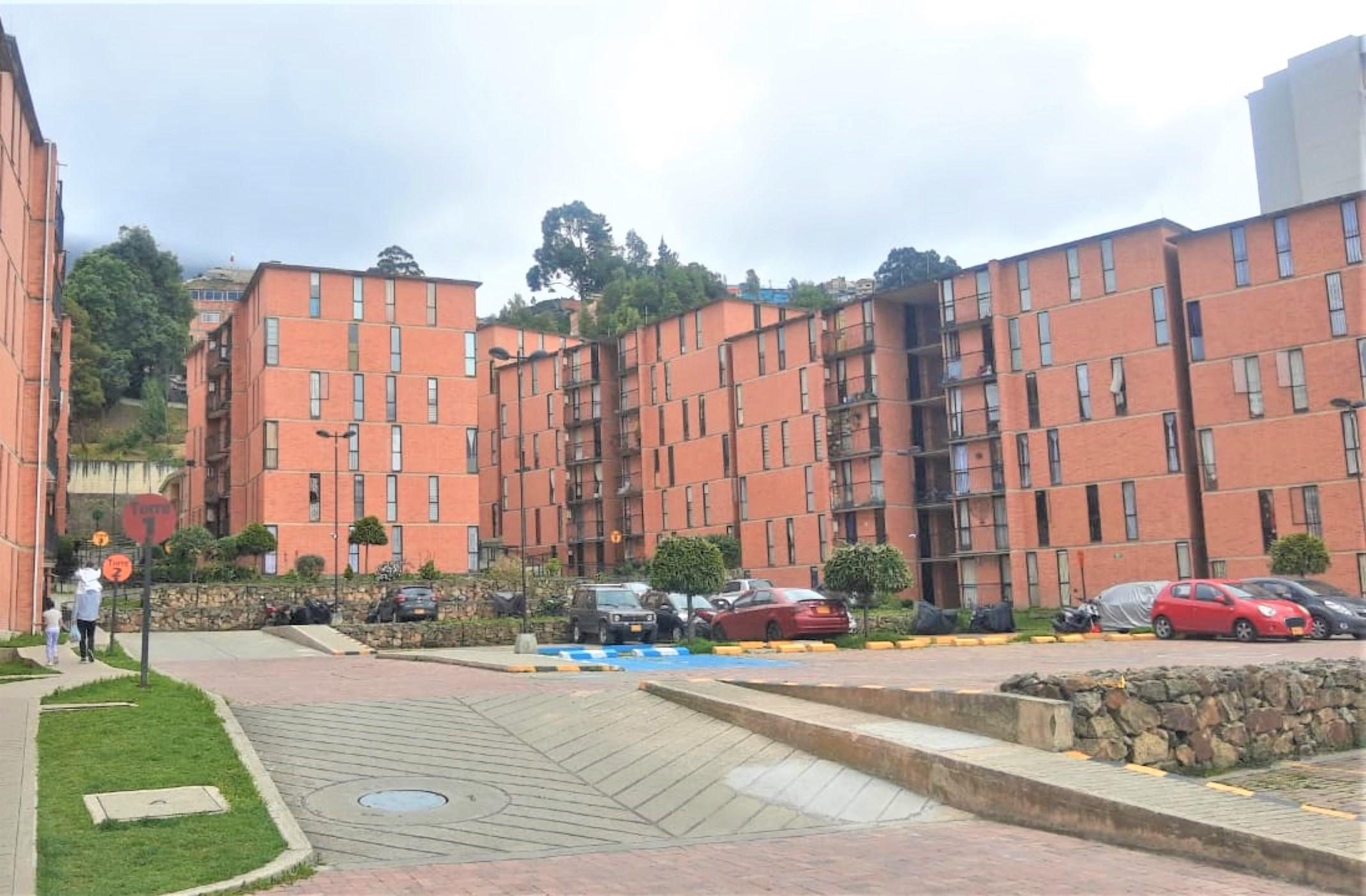 Apartamento en Las cruces 94145, foto 6