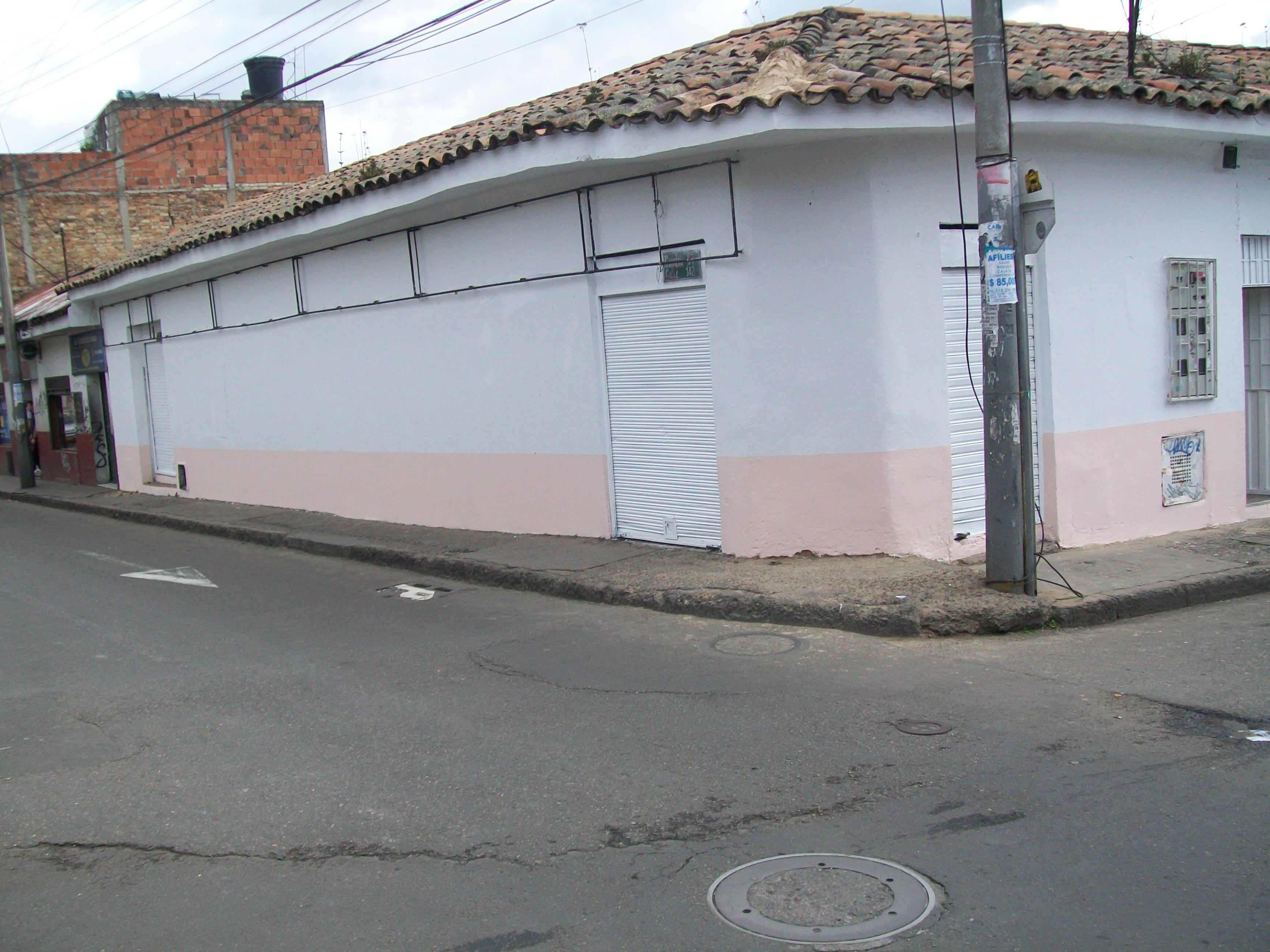 Casa en Casa blanca suba 94153, foto 7