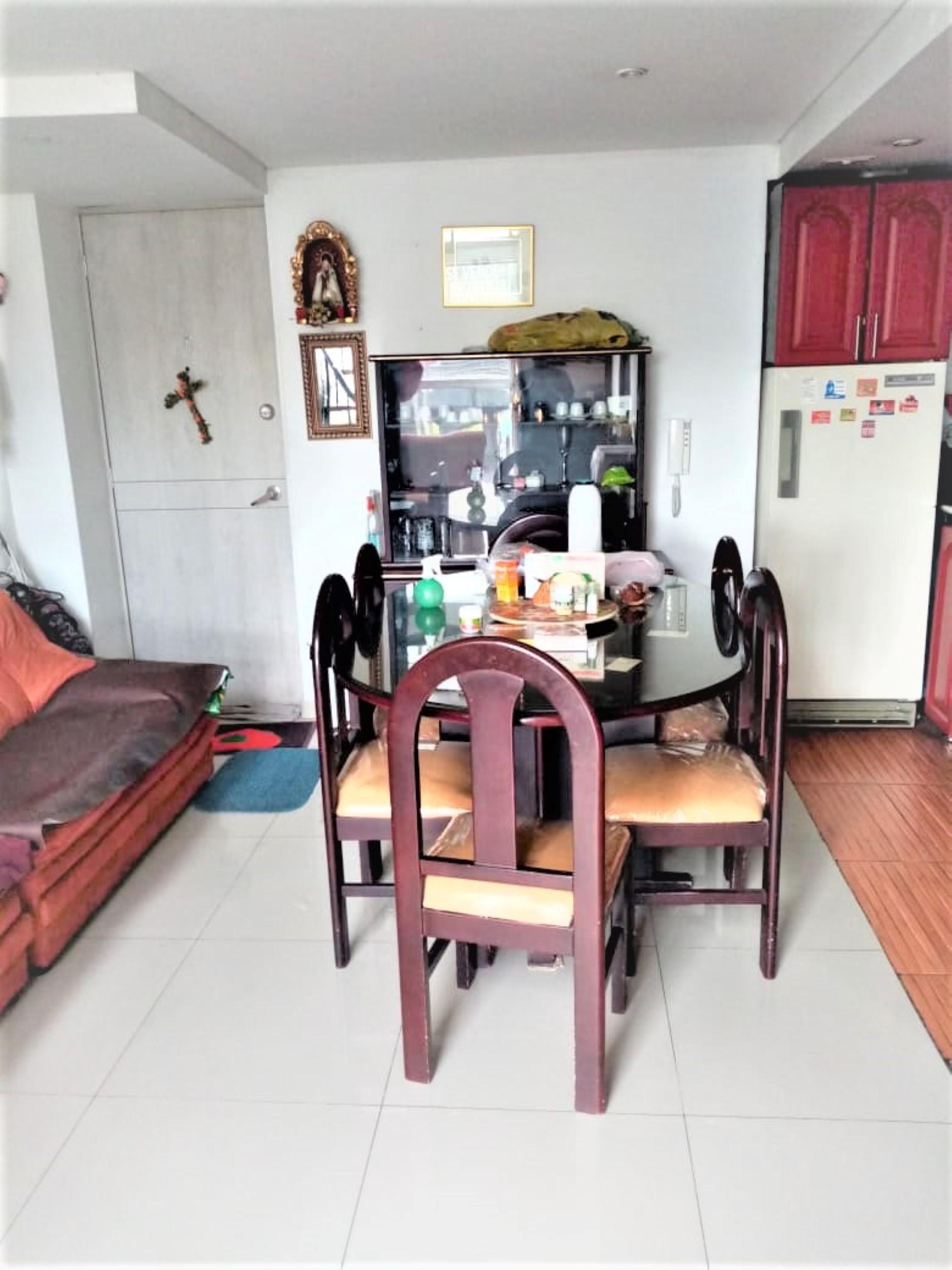 Apartamento en Bonanza 94144, foto 8