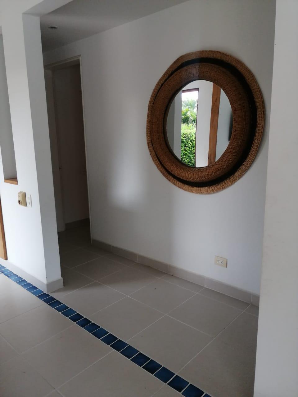 Casa en Anapoima 129849, foto 1