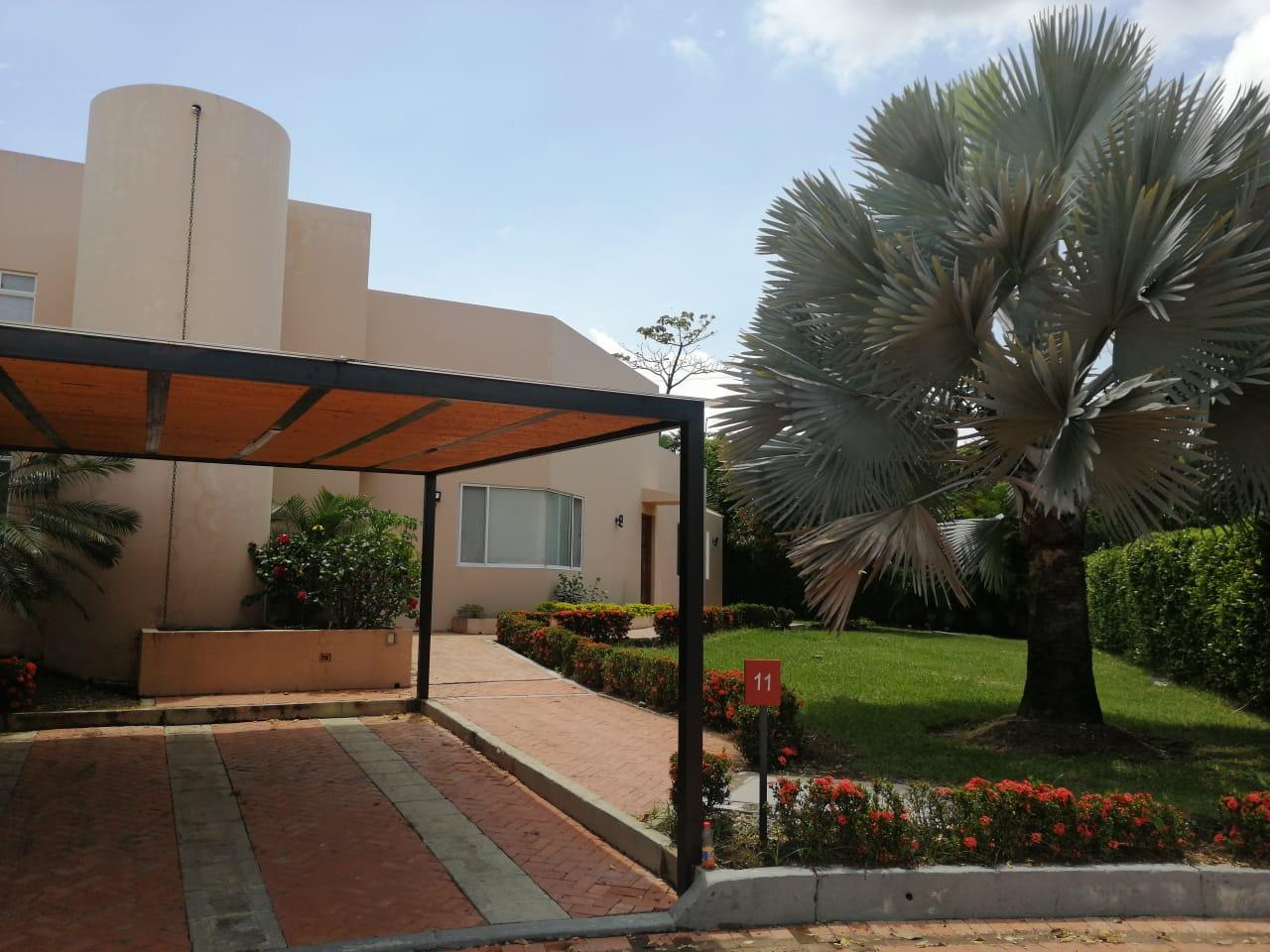 Casa en Anapoima 129849, foto 2