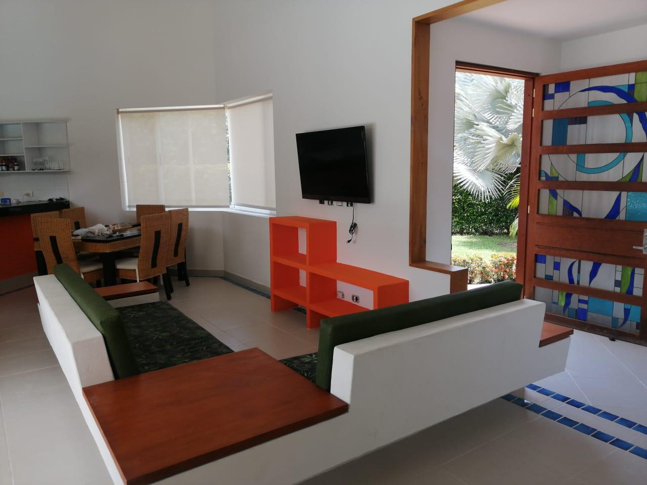 Casa en Anapoima 129849, foto 3