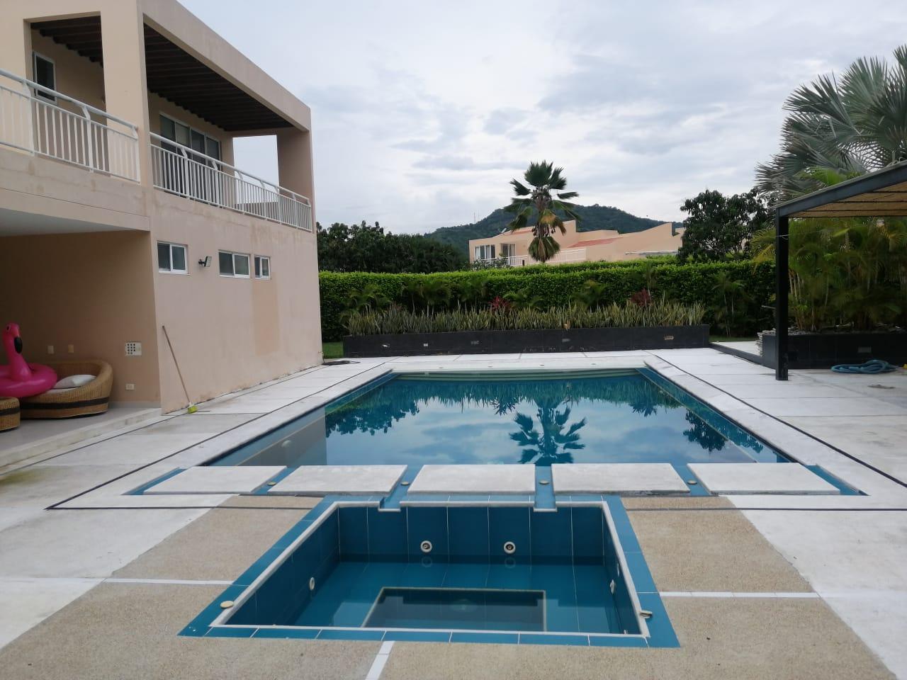 Casa en Anapoima 129849, foto 0