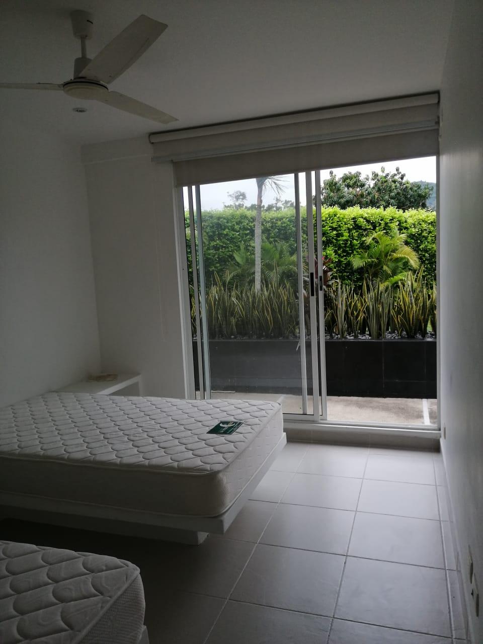 Casa en Anapoima 129849, foto 5