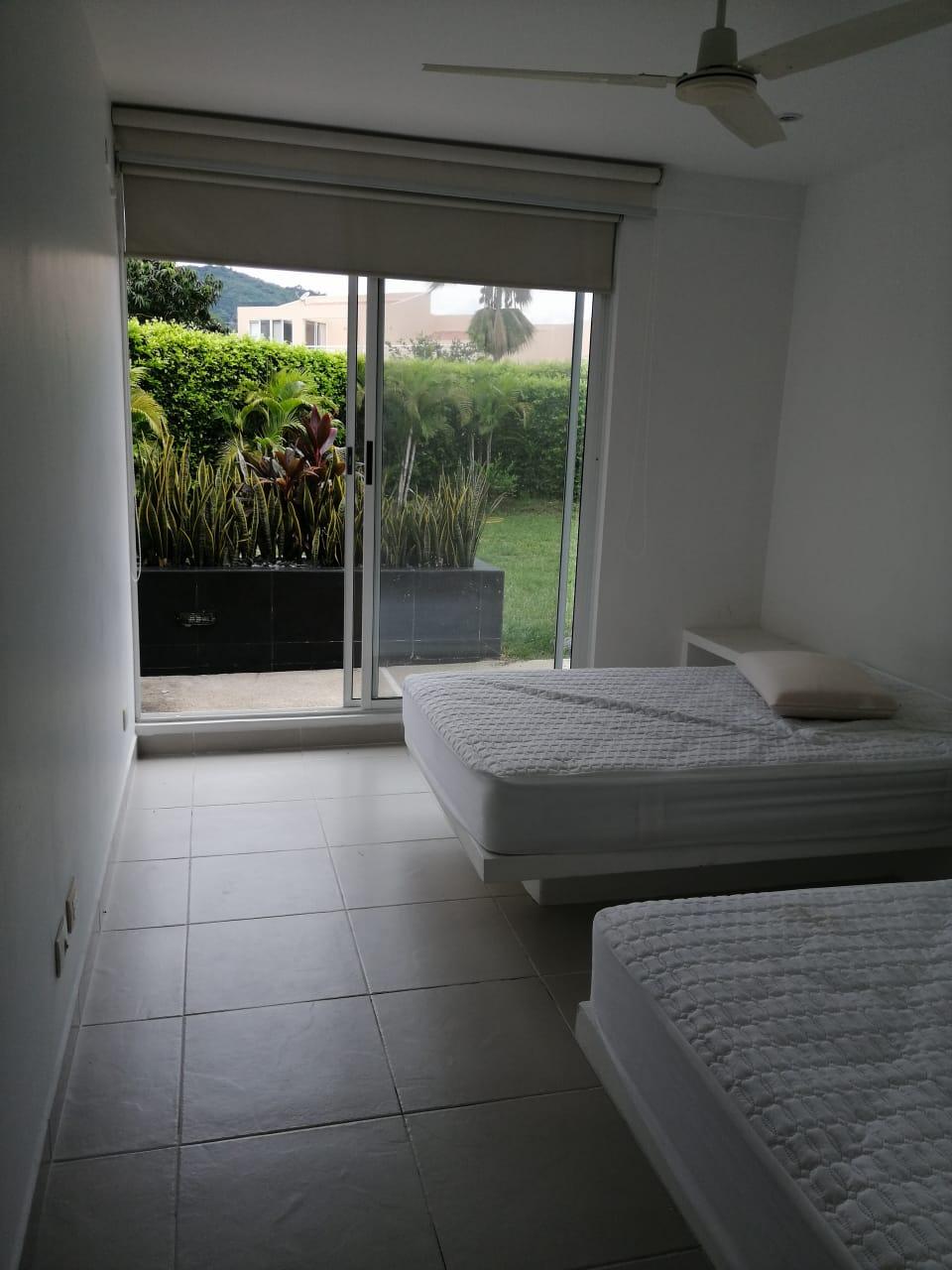 Casa en Anapoima 129849, foto 7
