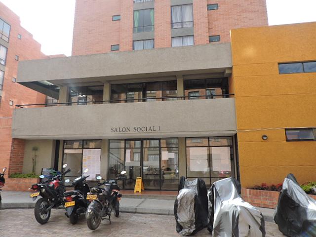 Apartamento en Facatativa 96953, foto 6