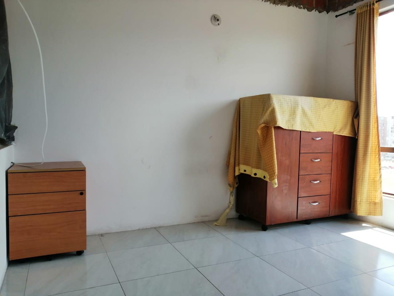 Apartamento en Facatativa 117629, foto 20