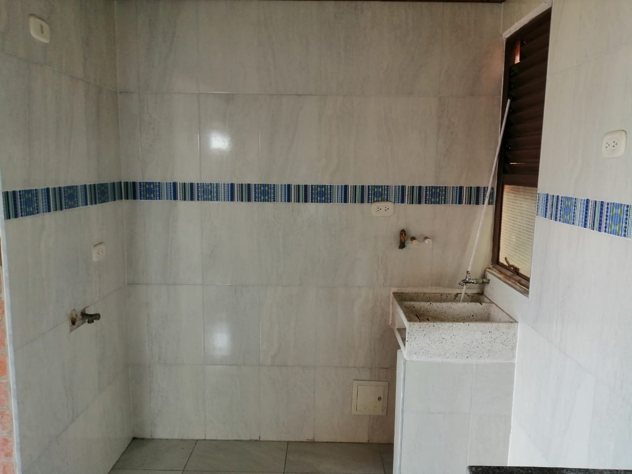 Apartamento en Facatativa 117629, foto 10