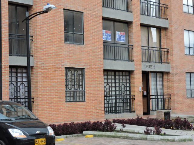 Apartamento en Facatativa 96952, foto 7