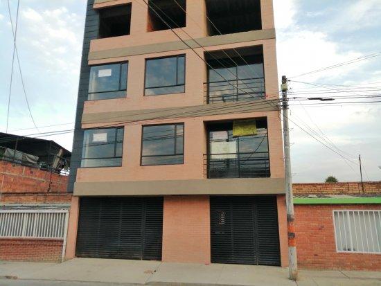 Apartamento en Facatativa 96947, foto 9