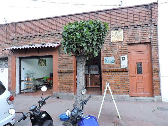 Casa en Facatativa 96945, foto 10