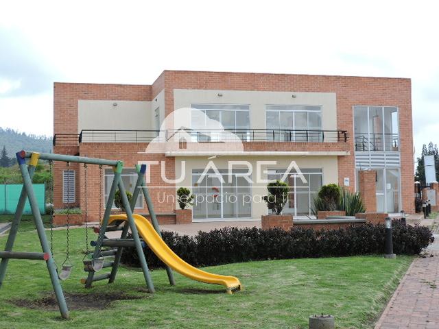 Apartamento en Facatativa 96940, foto 13