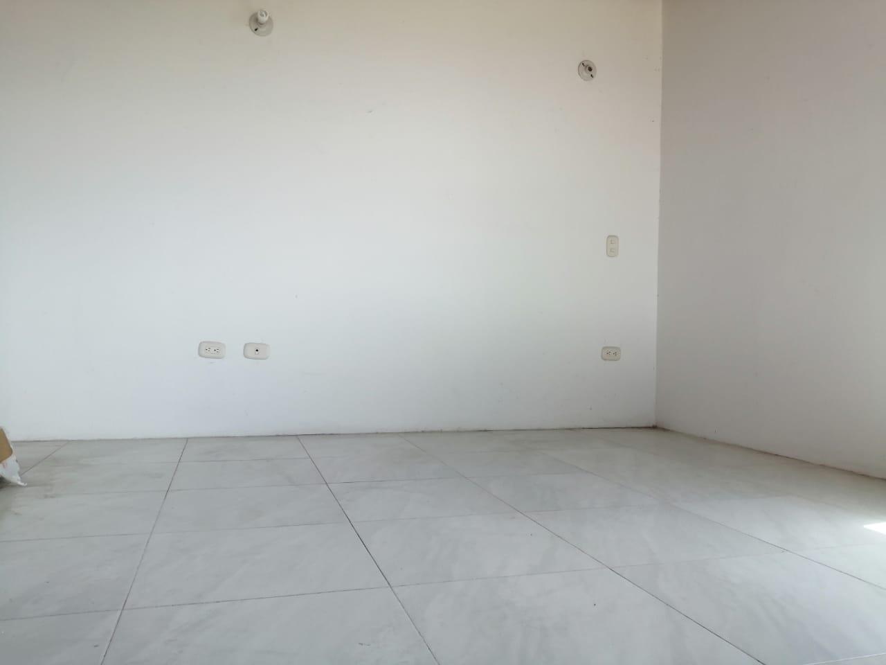 Apartamento en Facatativa 117629, foto 14