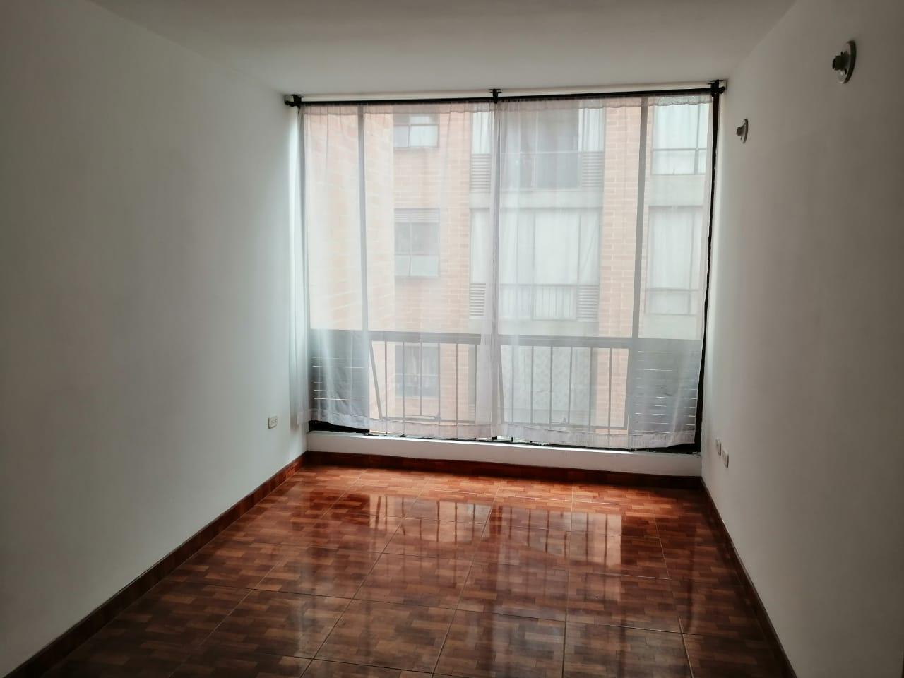 Apartamento en Facatativa 96902, foto 5