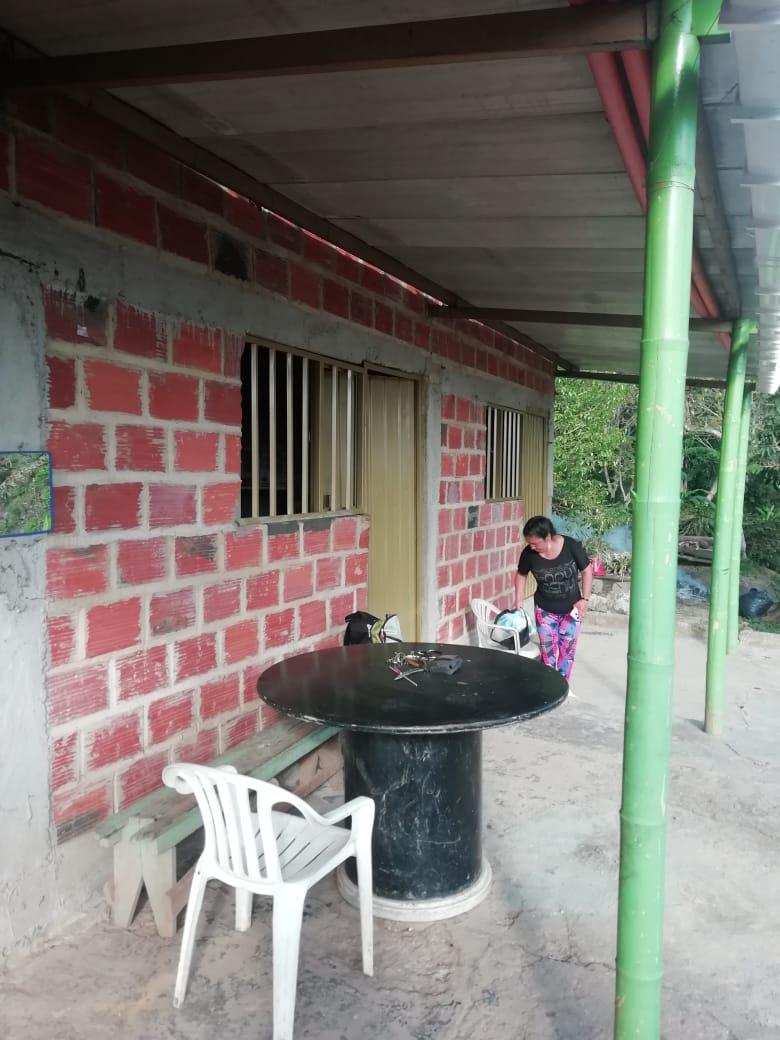 Finca en San juan de rioseco 96896, foto 0