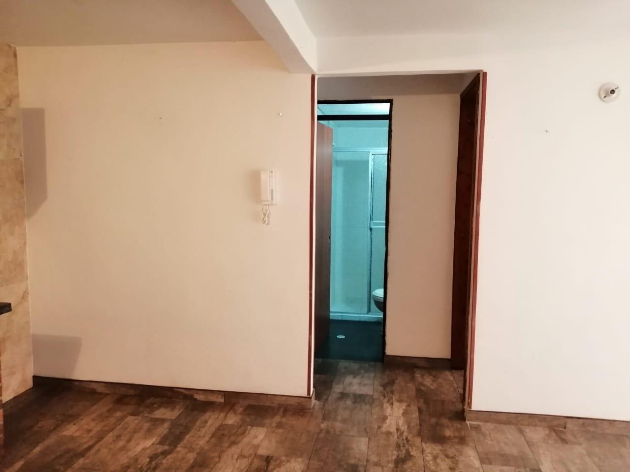 Apartamento en Facatativa 96864, foto 18