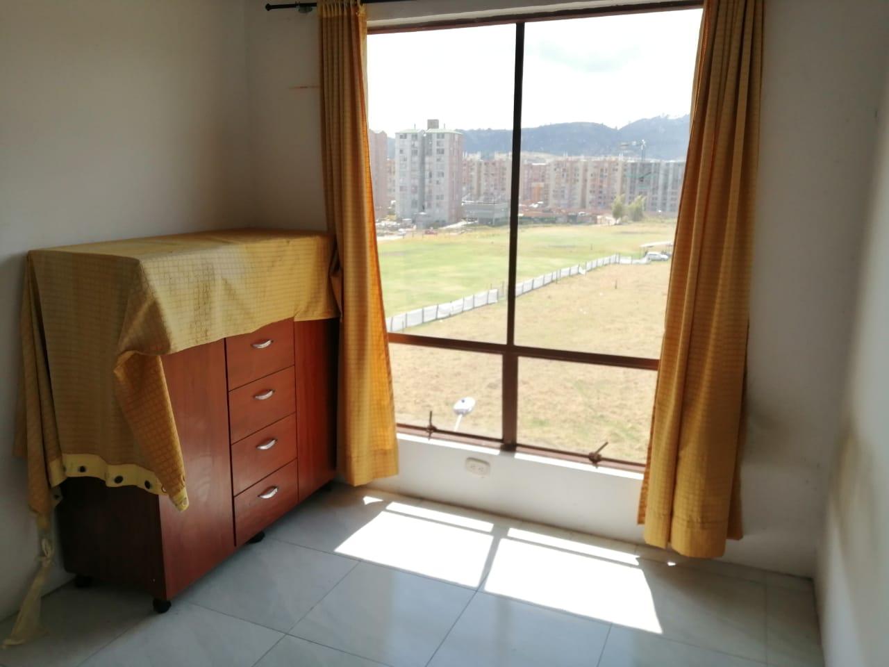 Apartamento en Facatativa 117629, foto 22