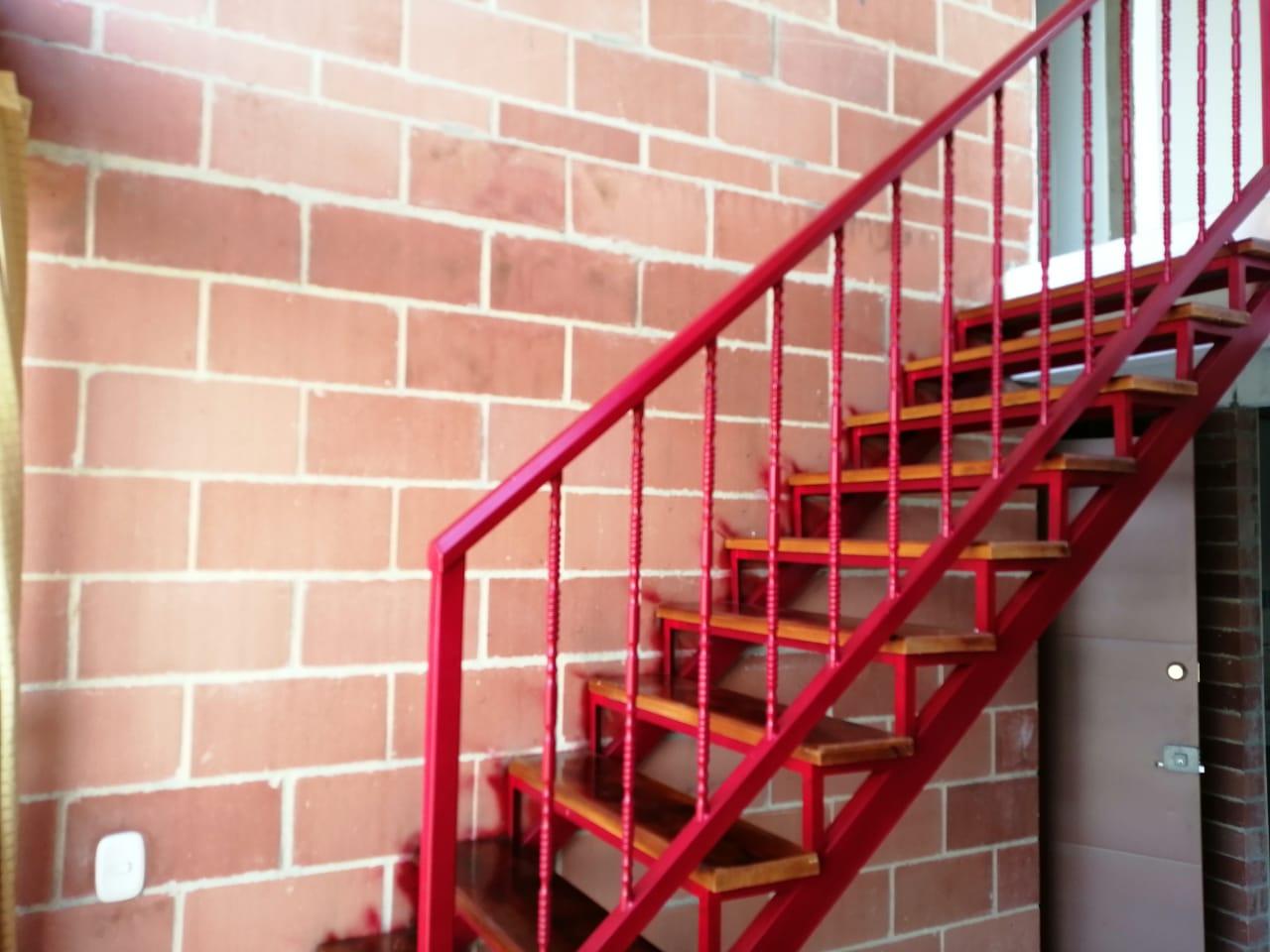 Apartamento en Facatativa 117629, foto 32