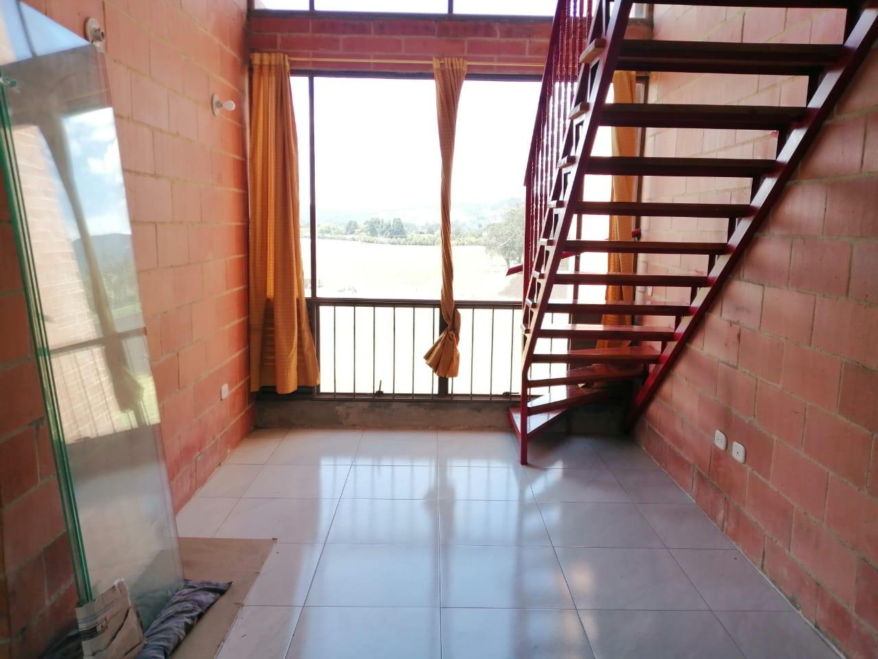 Apartamento en Facatativa 117629, foto 30