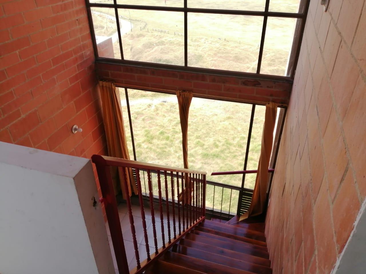 Apartamento en Facatativa 117629, foto 40