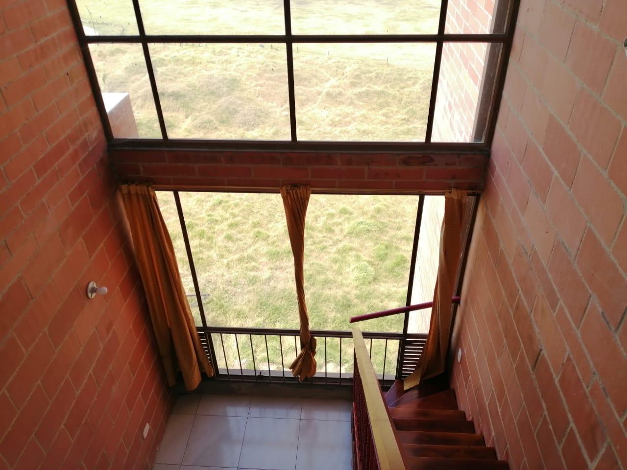 Apartamento en Facatativa 117629, foto 38