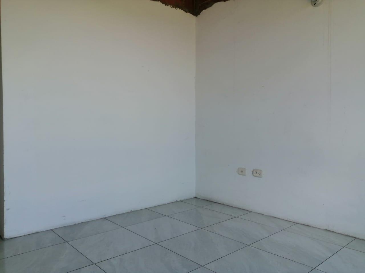 Apartamento en Facatativa 117629, foto 34