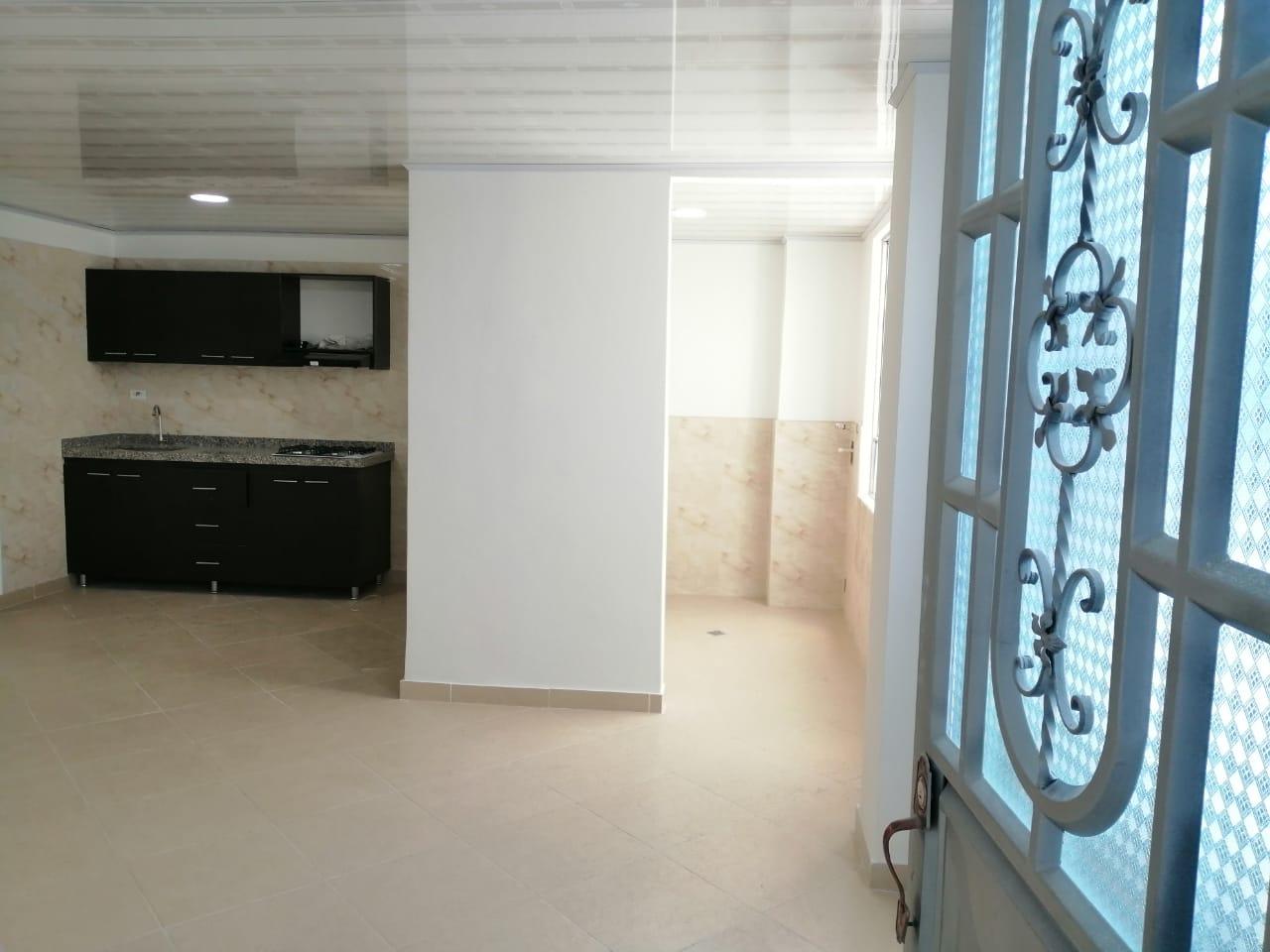 Apartamento en Facatativa 96914, foto 18