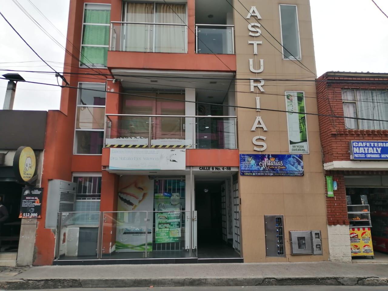 Edificio en Facatativa 96938, foto 0