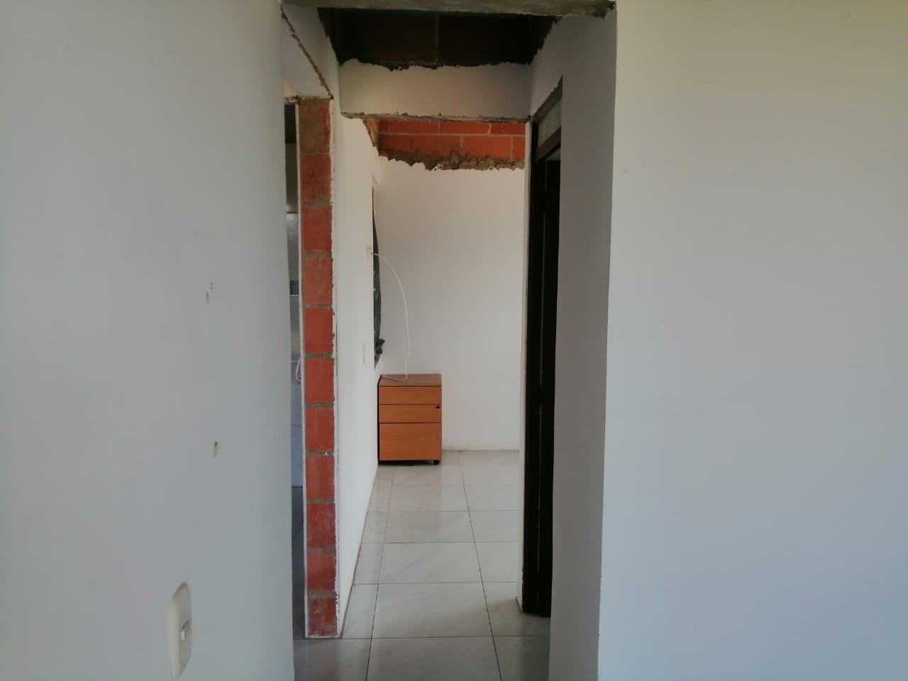 Apartamento en Facatativa 117629, foto 18