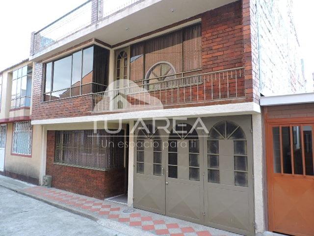 Casa en Facatativa 96949, foto 6