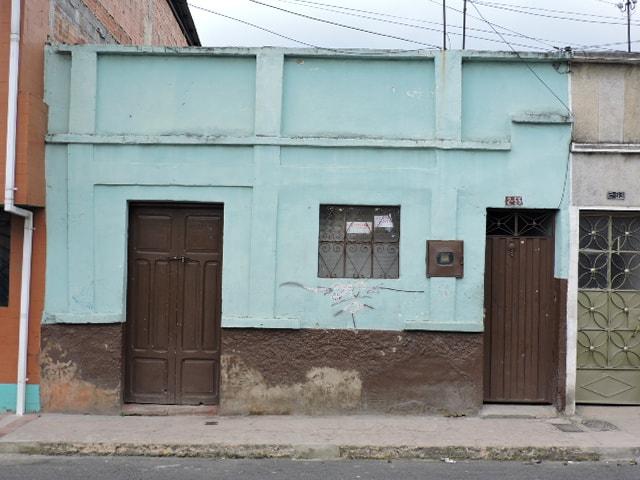 Casa en Facatativa 96948, foto 7