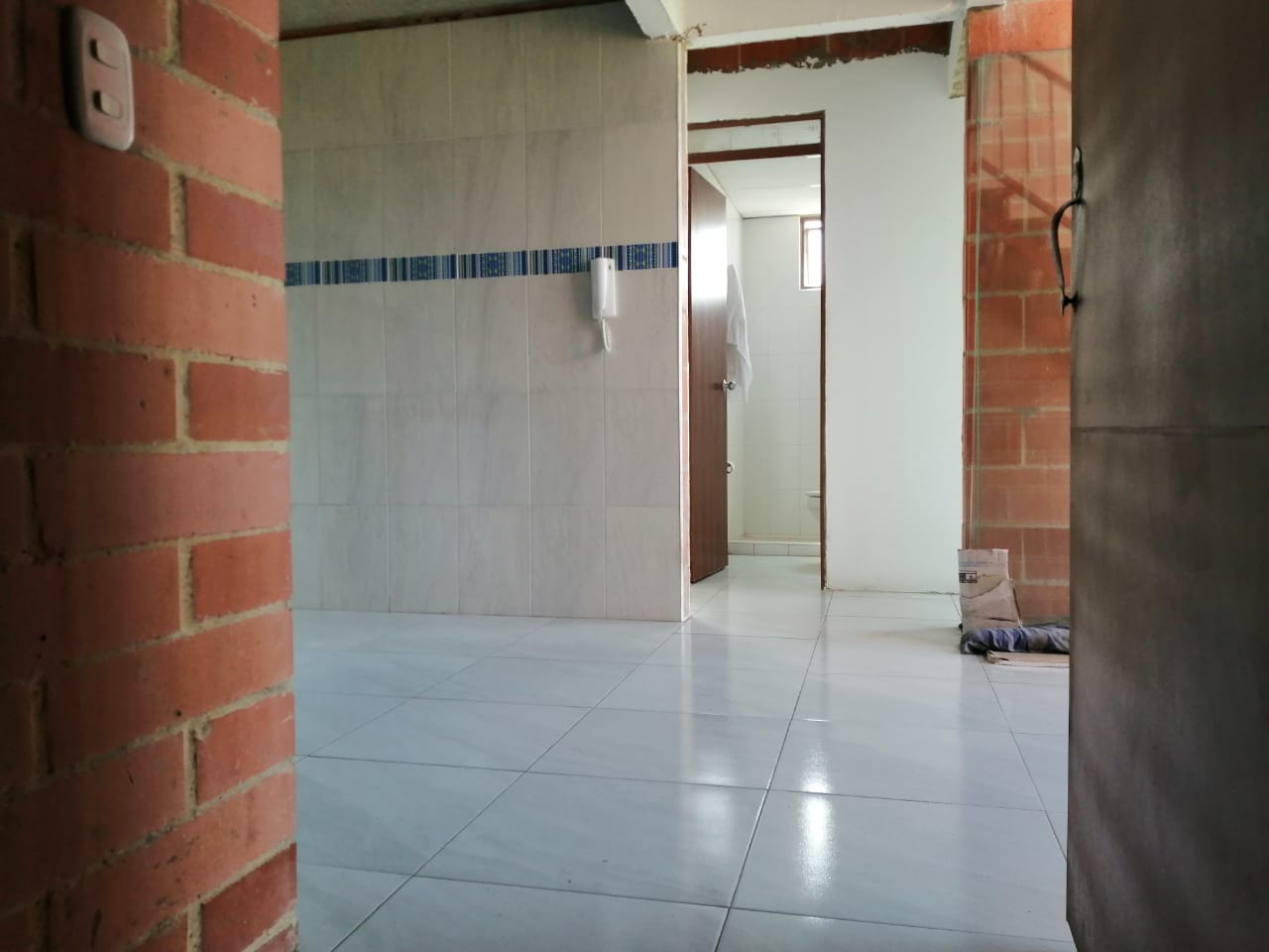 Apartamento en Facatativa 117629, foto 2