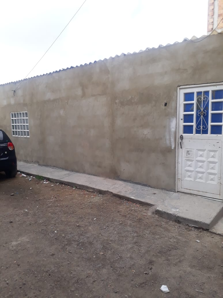 Casa en Funza 96889, foto 18