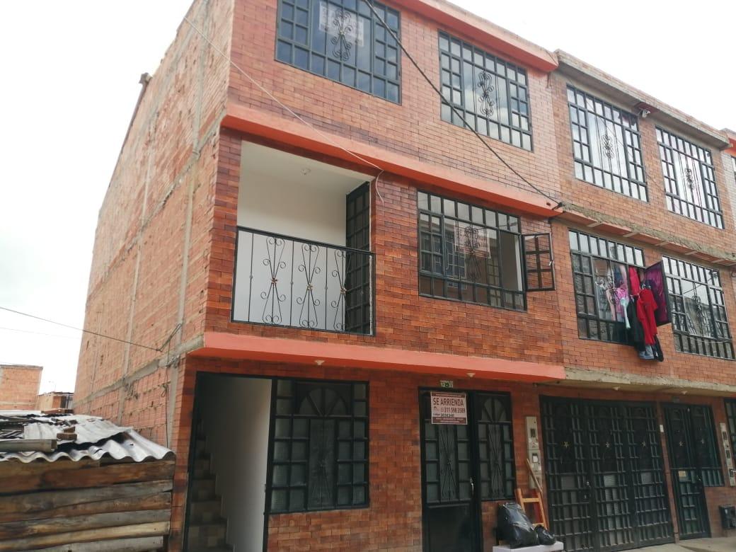 Apartamento en Facatativa 96869, foto 15