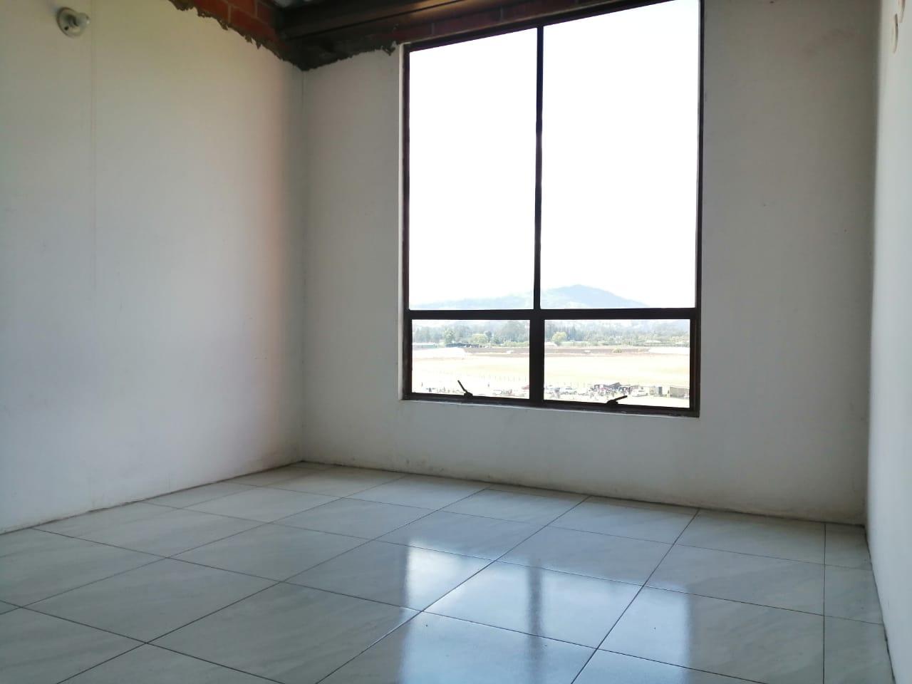 Apartamento en Facatativa 117629, foto 12