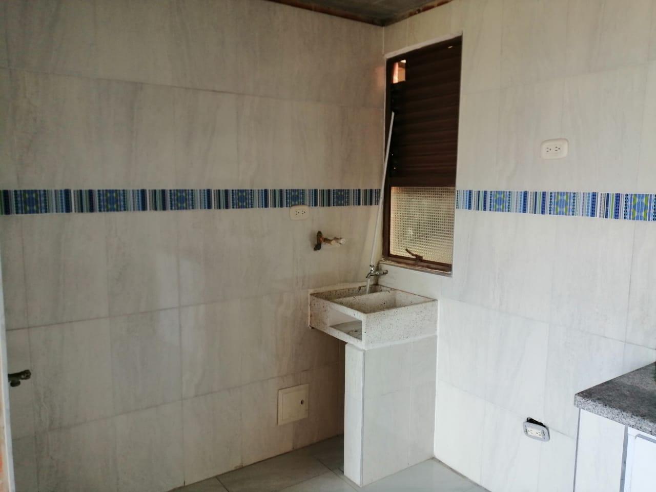 Apartamento en Facatativa 117629, foto 8