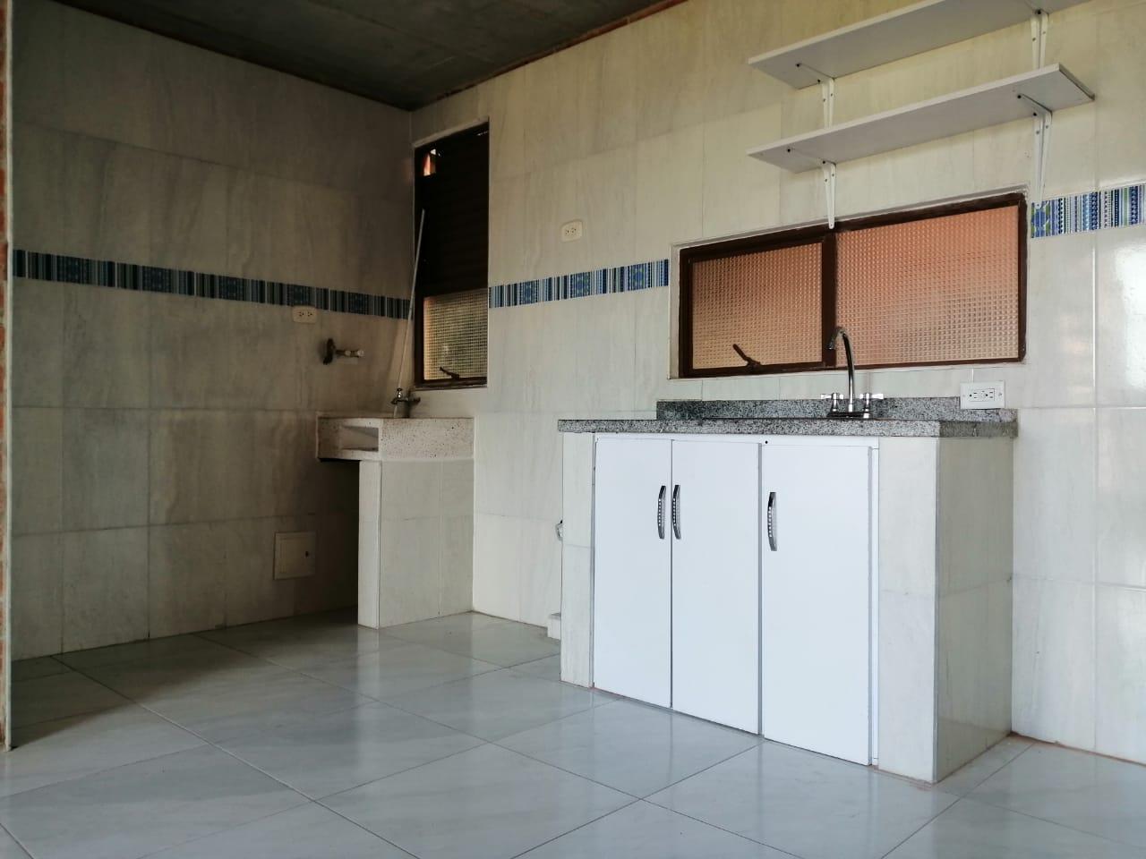 Apartamento en Facatativa 117629, foto 4
