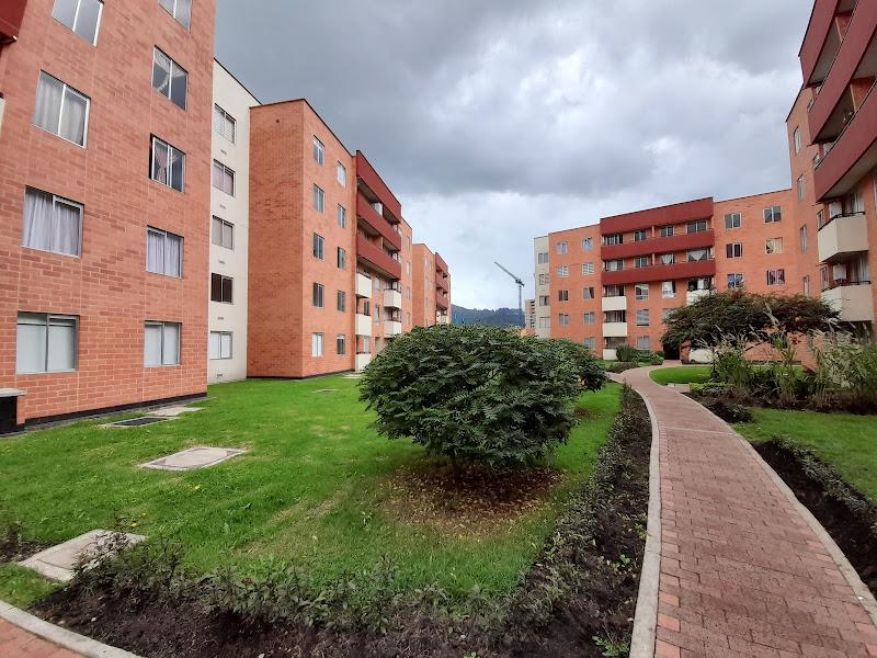 Apartamento en Zipaquira 119436, foto 20