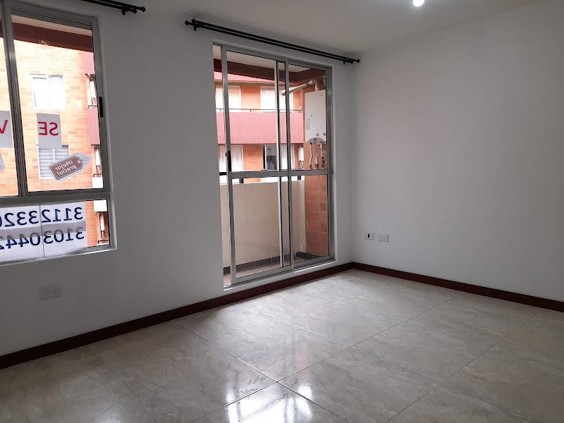 Apartamento en Zipaquira 119436, foto 3